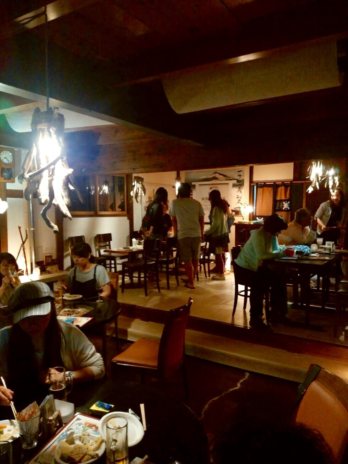 Things To Do in Dining bars, Restaurants in Dining bars