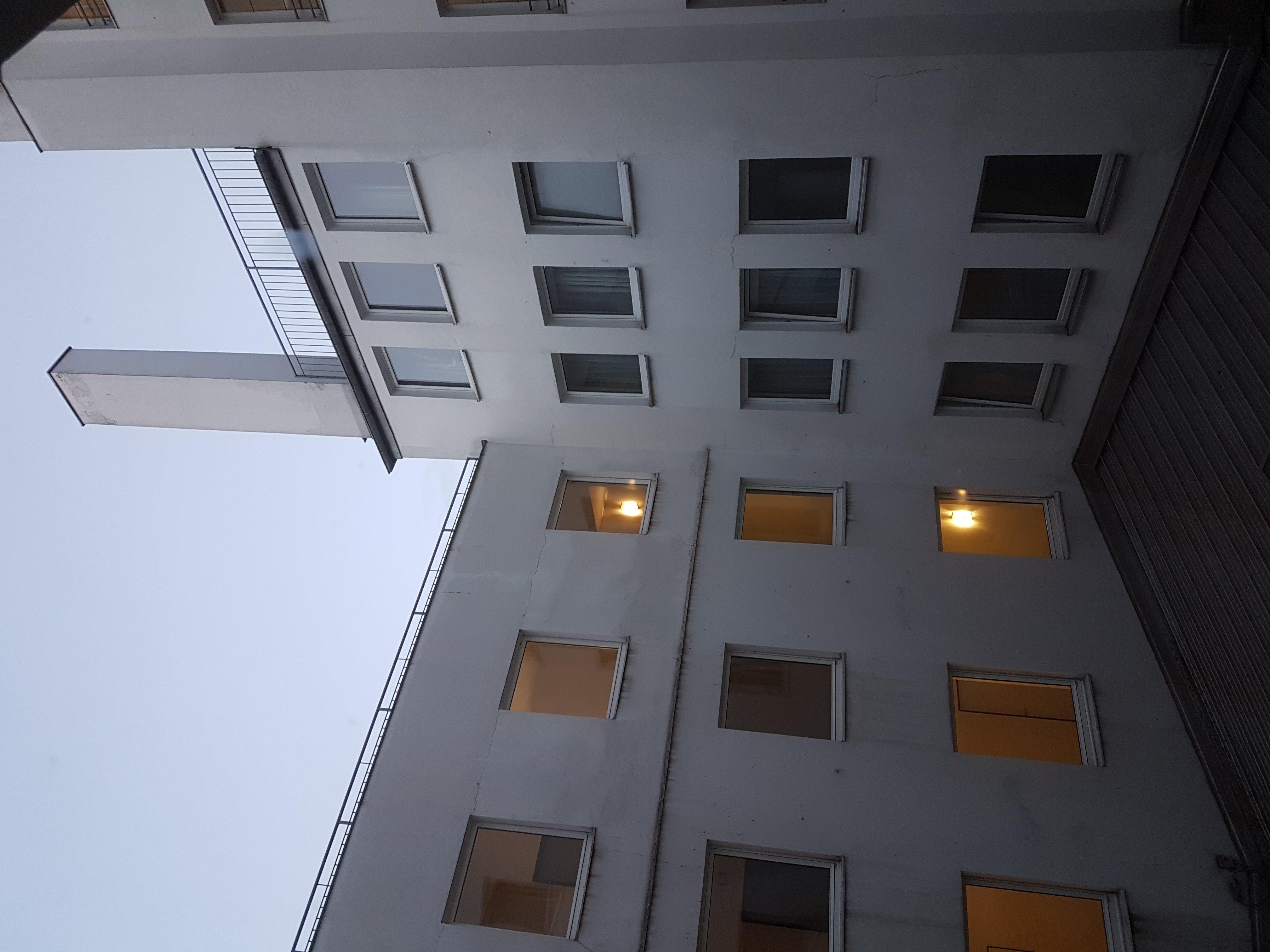 CJVM Dusseldorf