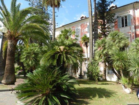 Museo Civico della Communitas Diani