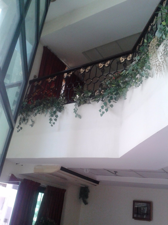 法爾阿爾索德飯店
