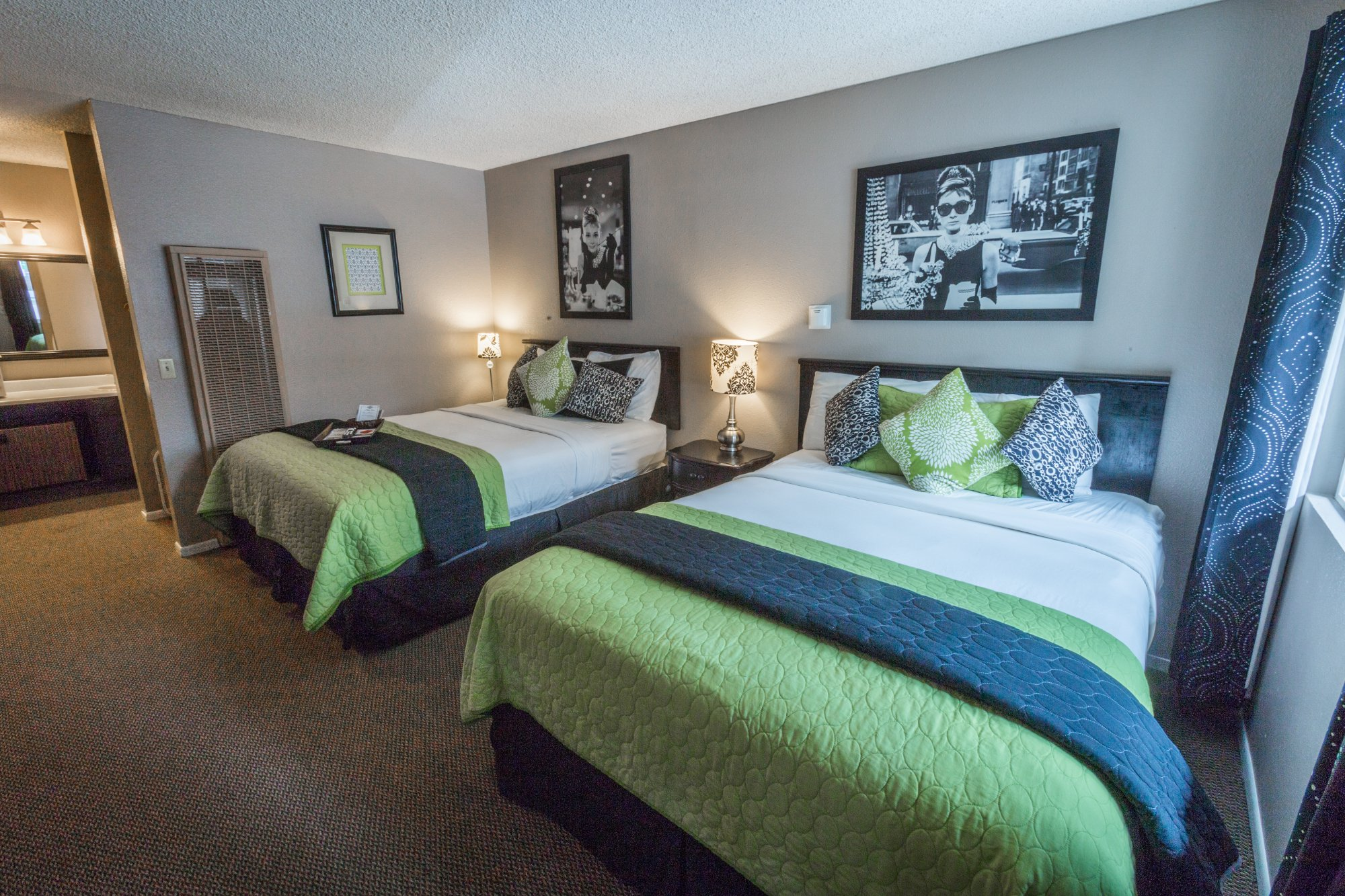Zoom Room Bed Reviews Alder Inn Updated 2017 Prices Motel Reviews South Lake Tahoe