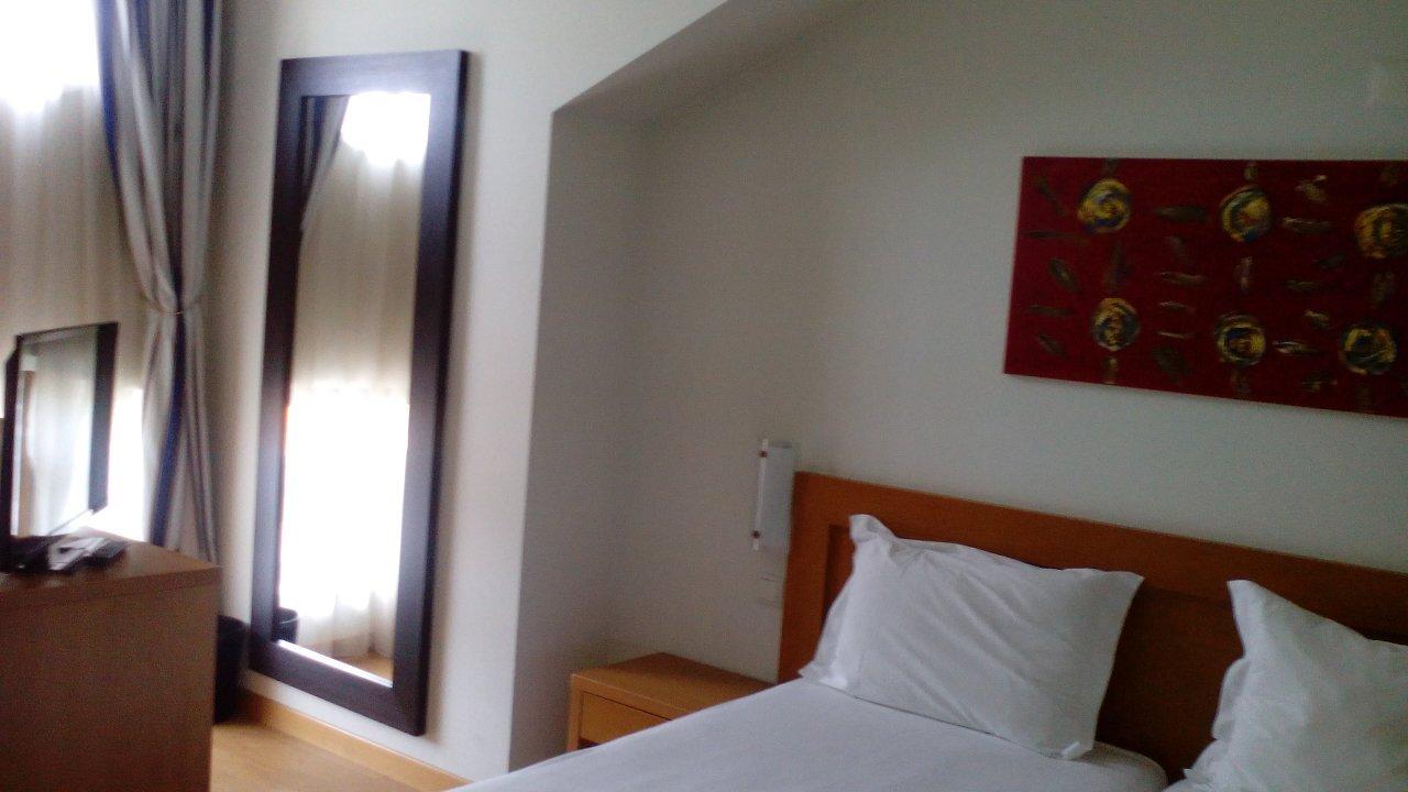 Tulip Inn Estarreja Hotel & Spa