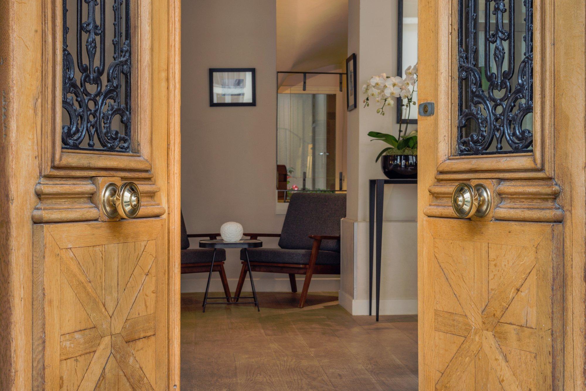 Best Western Jardin De Cluny UPDATED 2017 Prices & Hotel Reviews