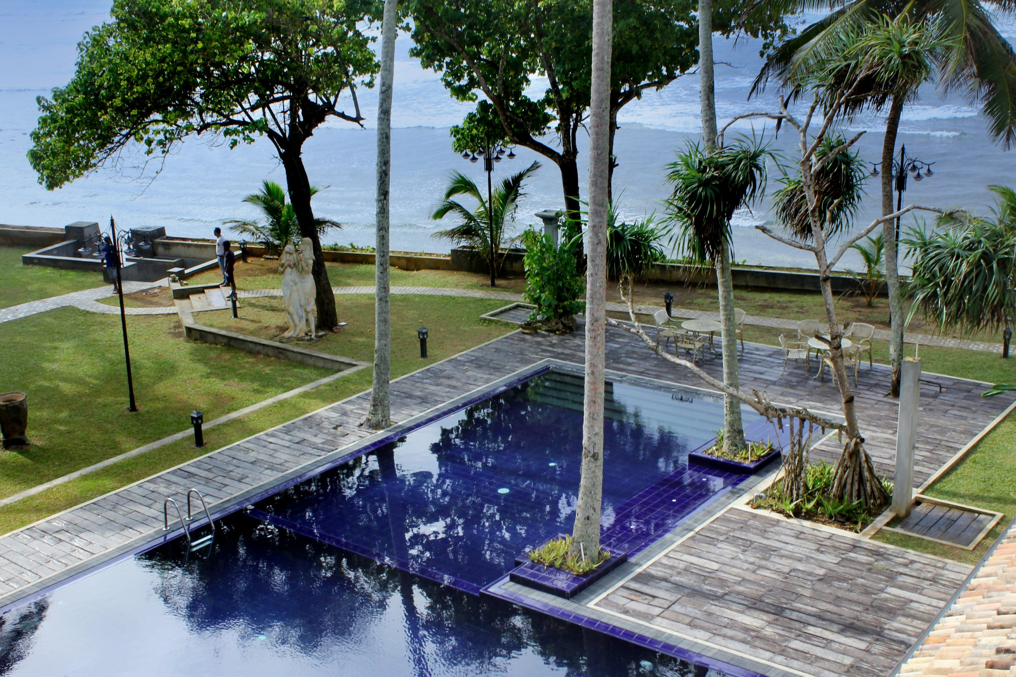 Kabalana Boutique Hotel & Spa