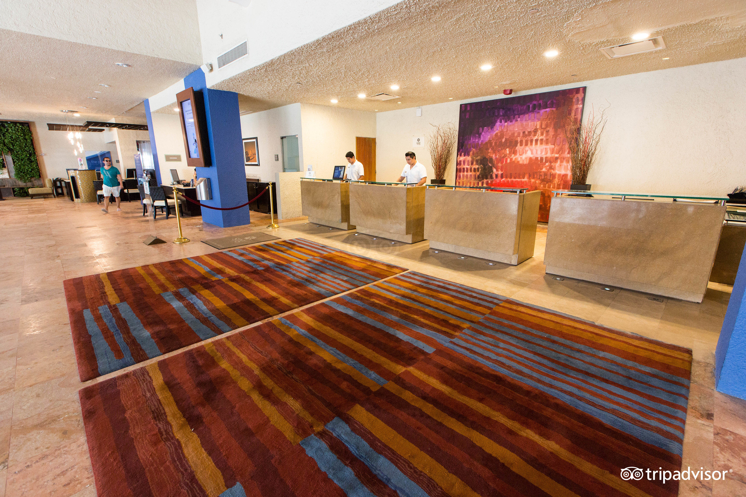 Cancun an all suites resort 2017 review family vacation critic - Cancun An All Suites Resort 2017 Review Family Vacation Critic 33