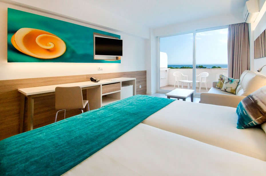 OLA Hotel Panama