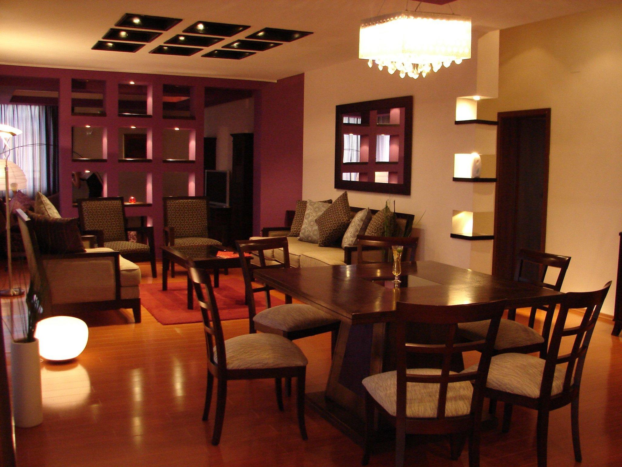 Phoenicia Apartments - Baneasa
