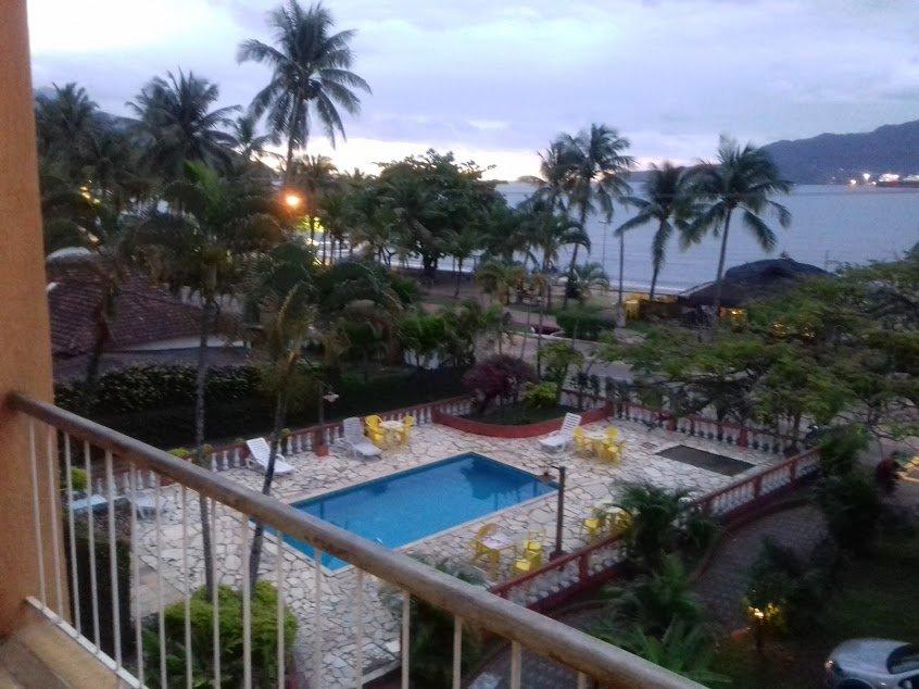 Hotel Pelicano