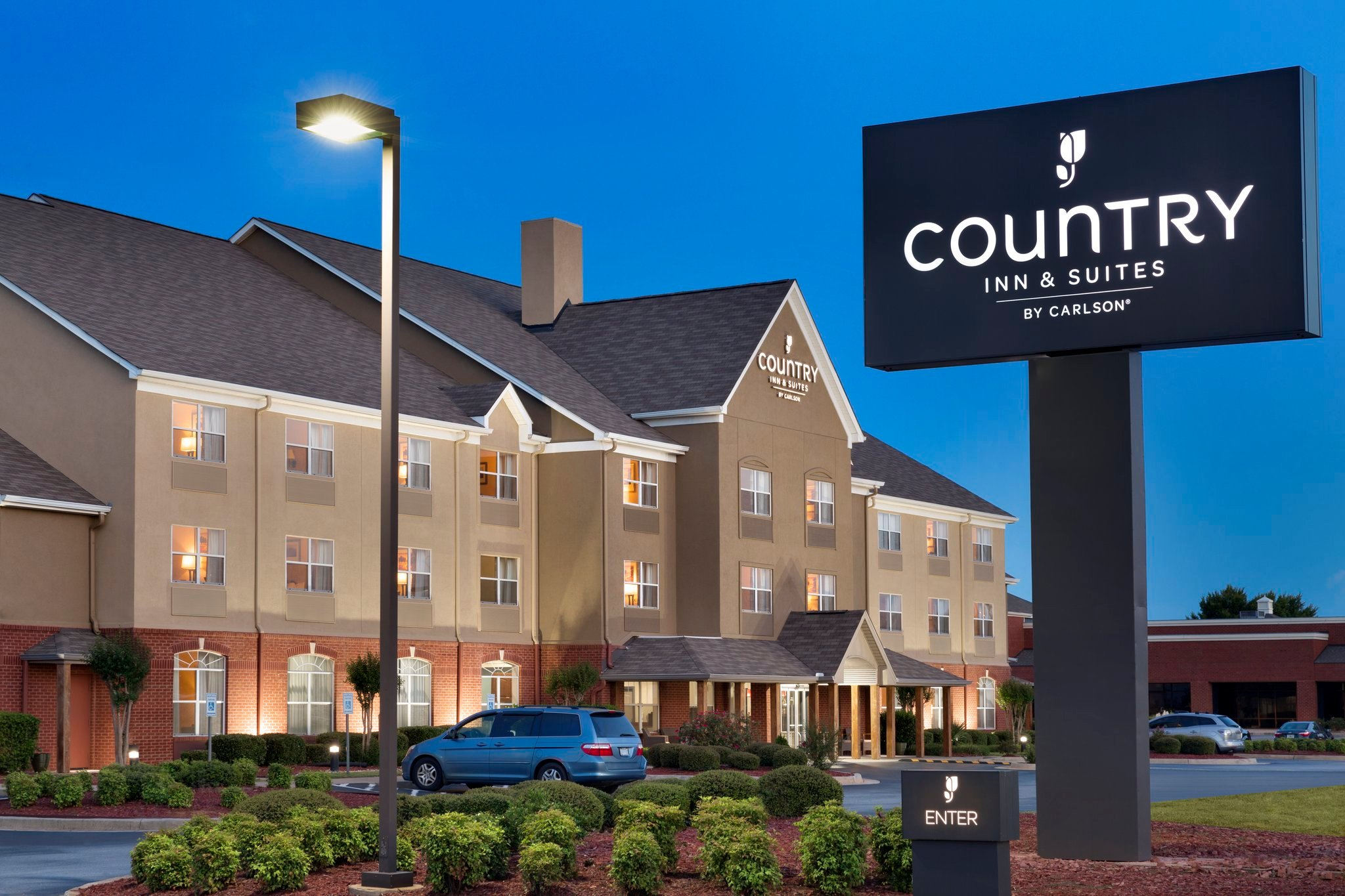 Country Inn Suites By Carlson Warner Robins Updated