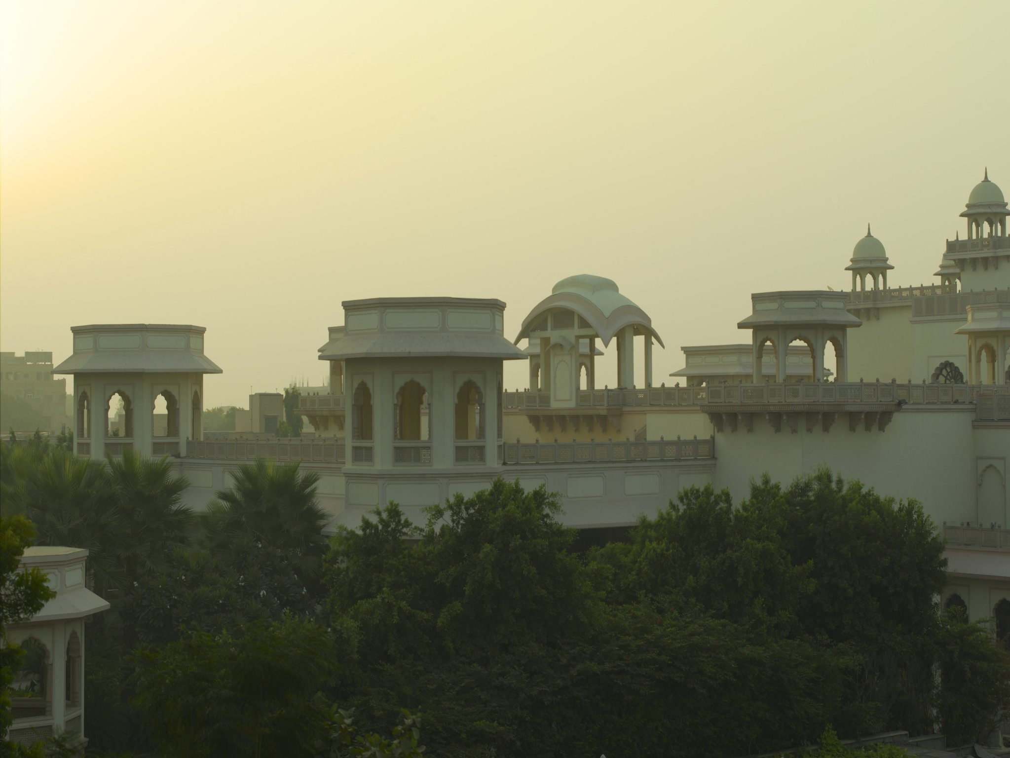 Vivanta by Taj - Hari Mahal, Jodhpur