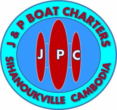 J & P Boat Charters