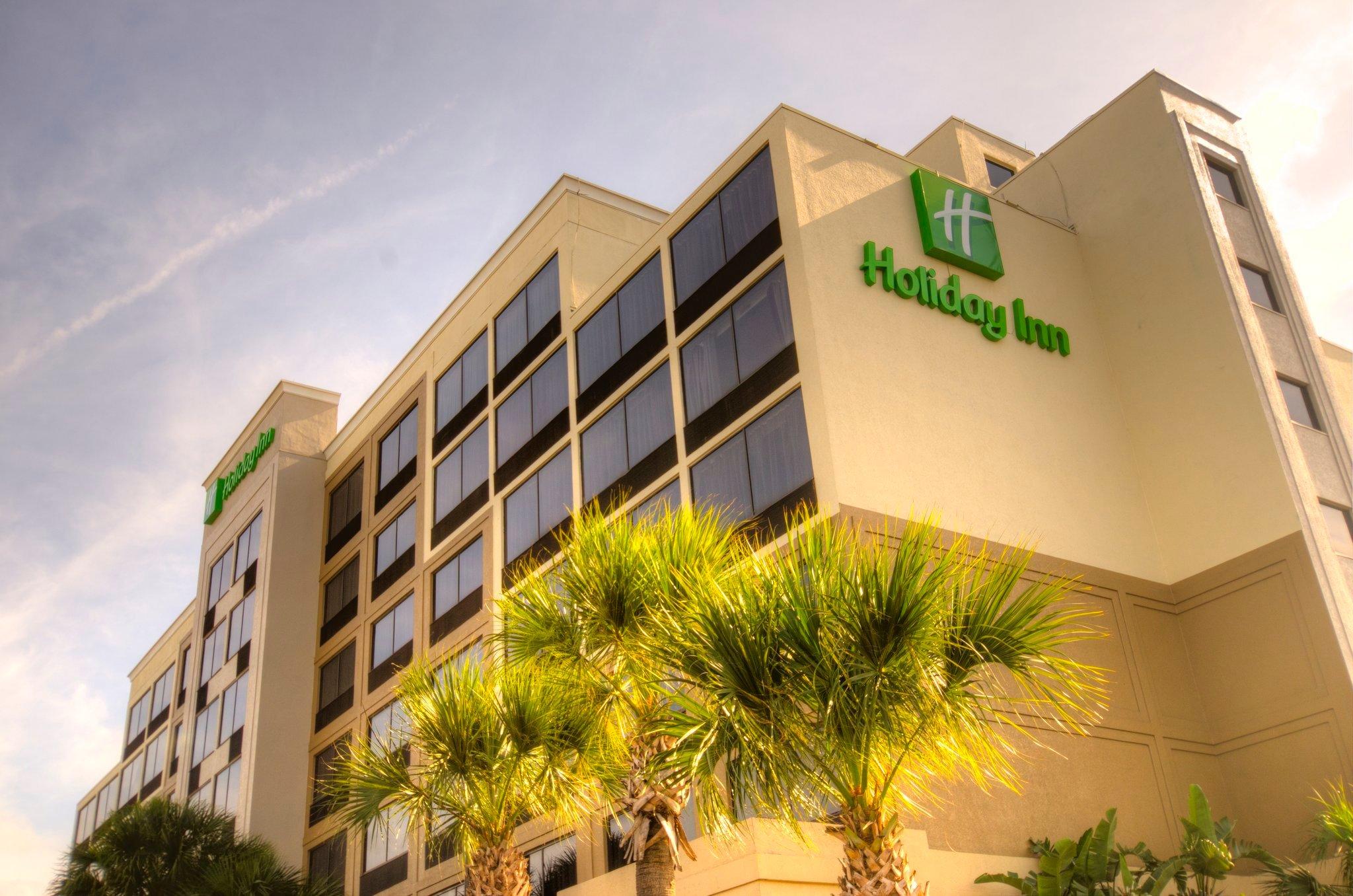 래디슨 호텔 올랜도-UCF