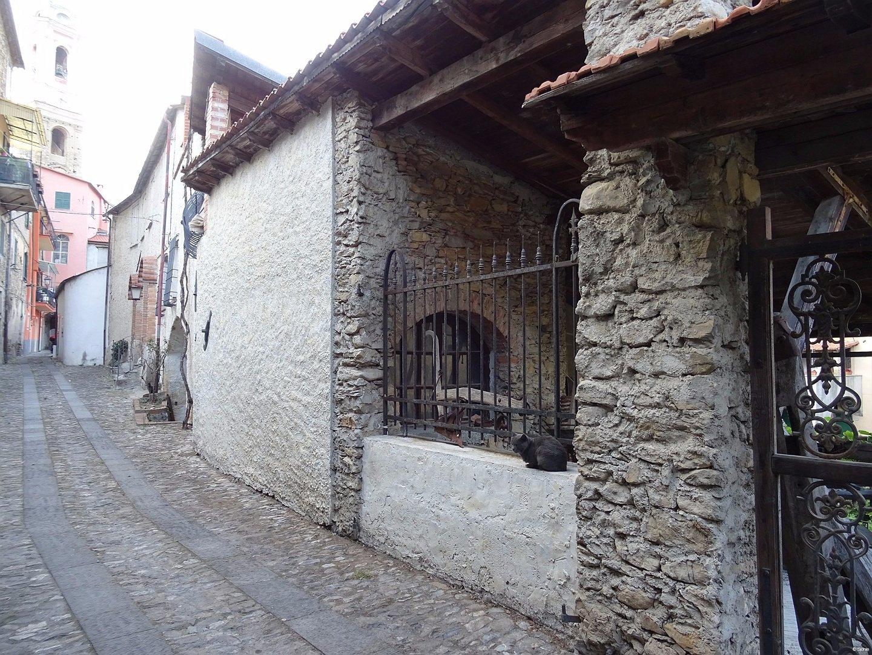 Giada Watermill