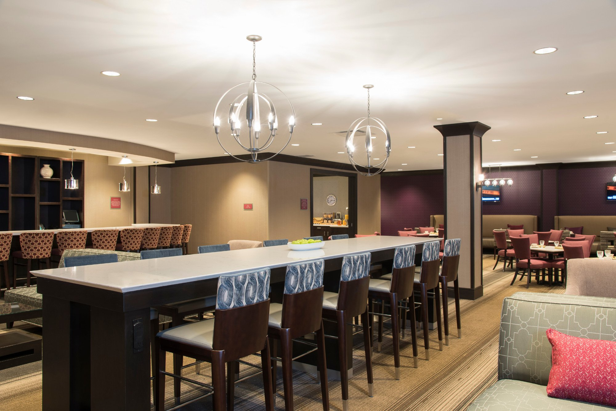 Doubletree by hilton schenectady ny 2018 hotel review for 100 nott terrace schenectady ny