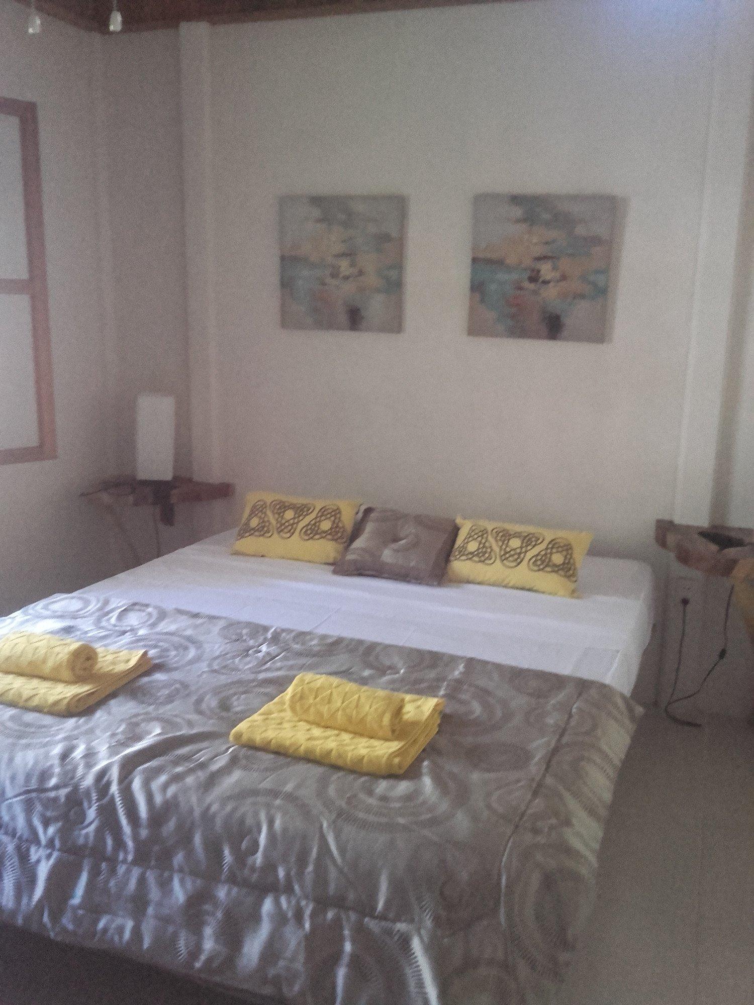 La Rana Furniture Bedroom La Rana Furniture Living Room Living Room Apartments Decorating