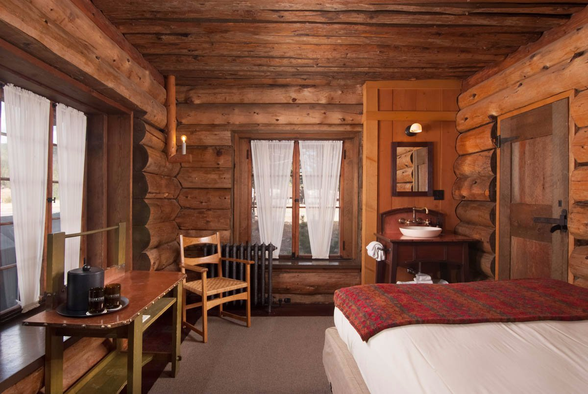 old faithful inn - updated 2017 prices & reviews (yellowstone