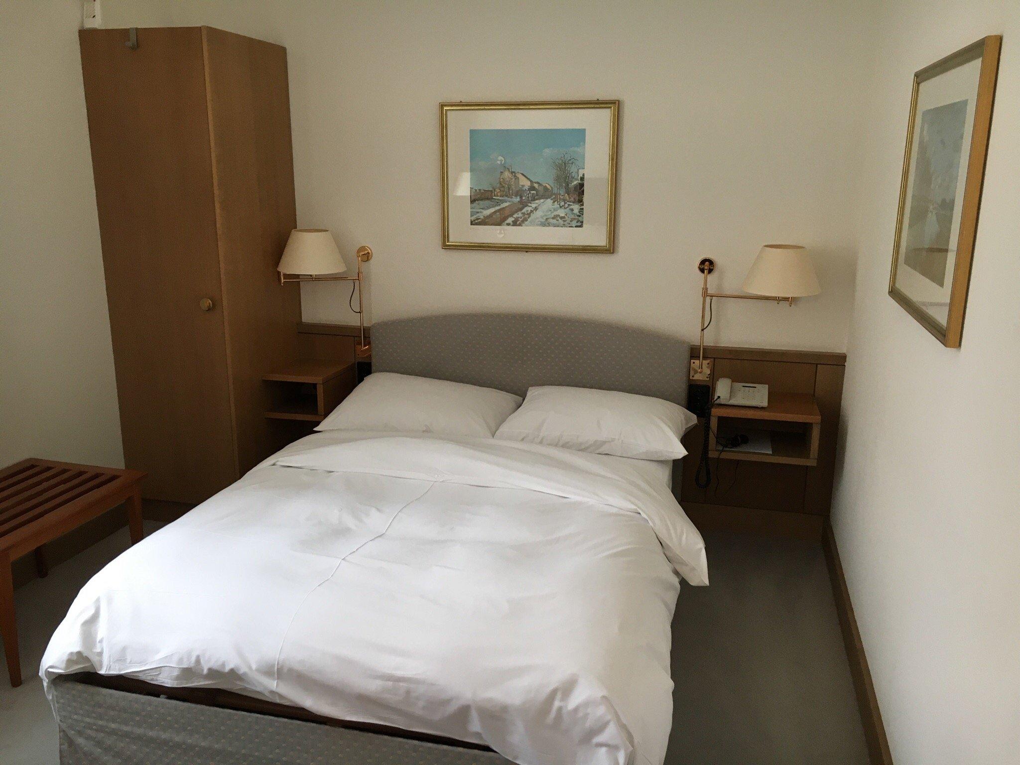 Hotel Gasthof Bad Schauenburg