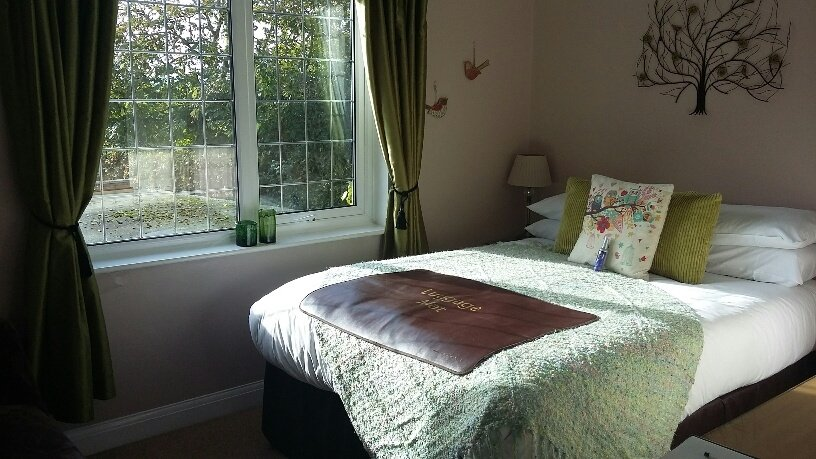 Armeria Bed and Breakfast