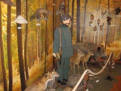 Heimatmuseum Bobenheim-Roxheim