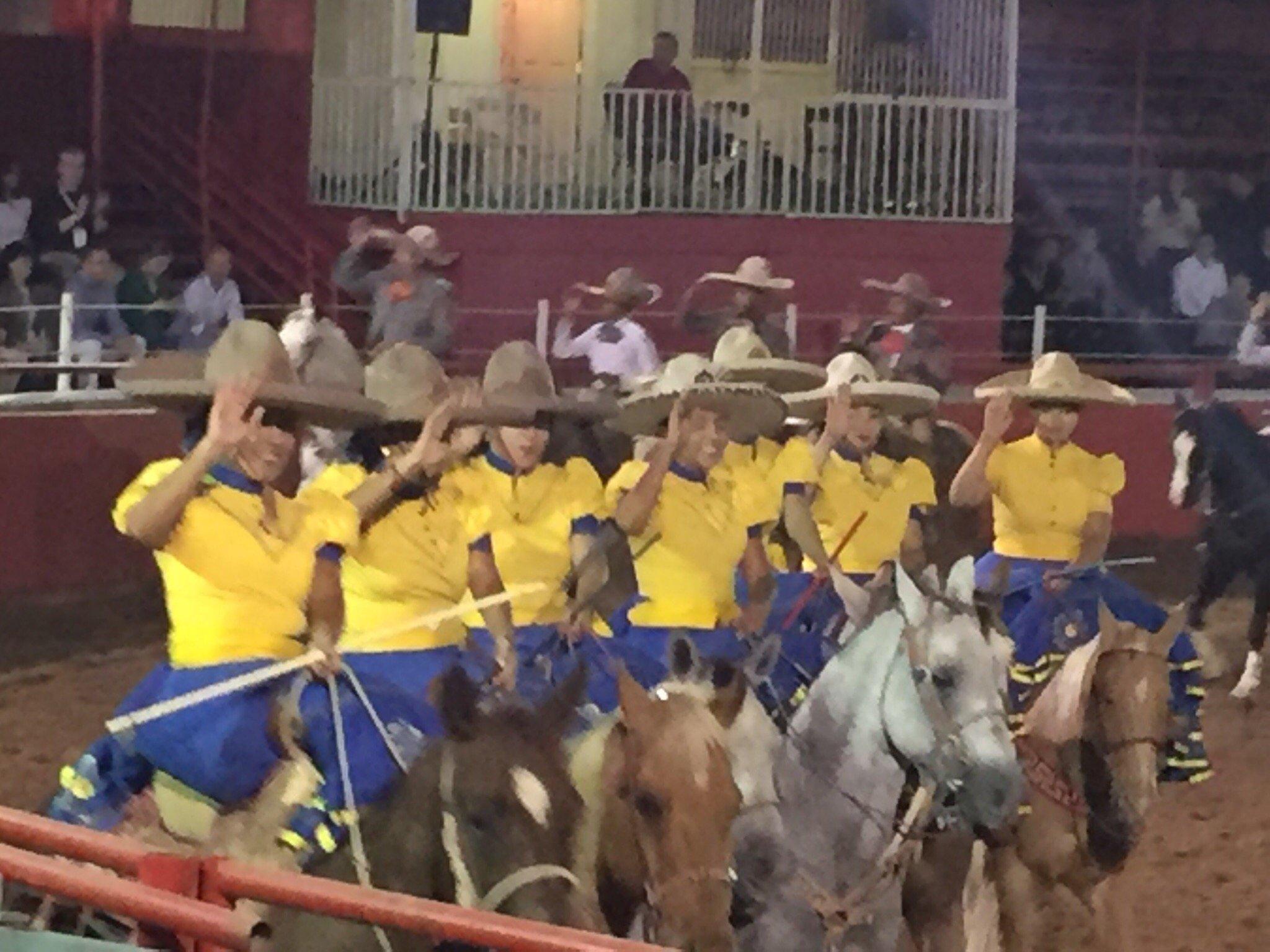 Corona Ranch Tucson