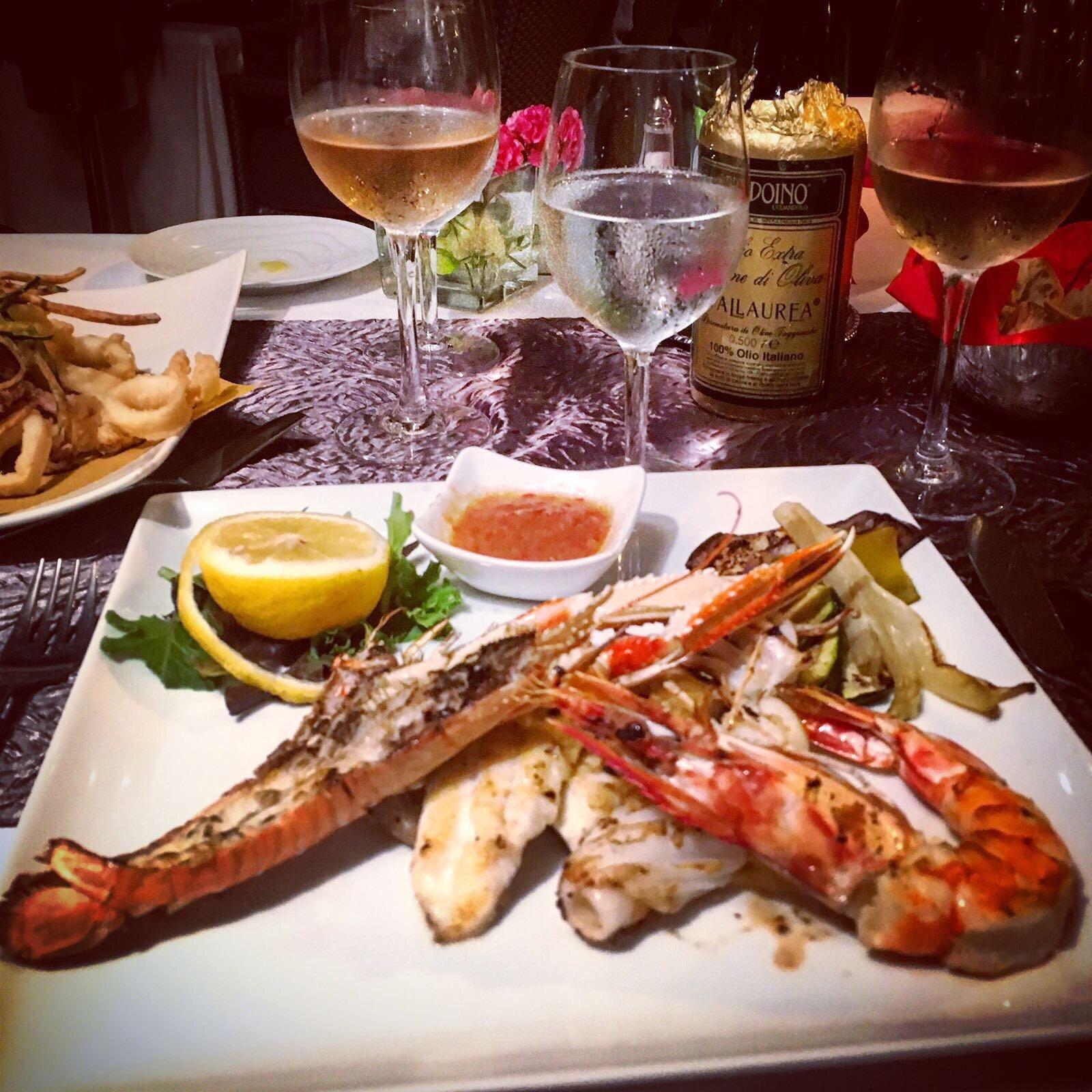 photo0jpg Incroyable De Table Bar Cuisine Conception