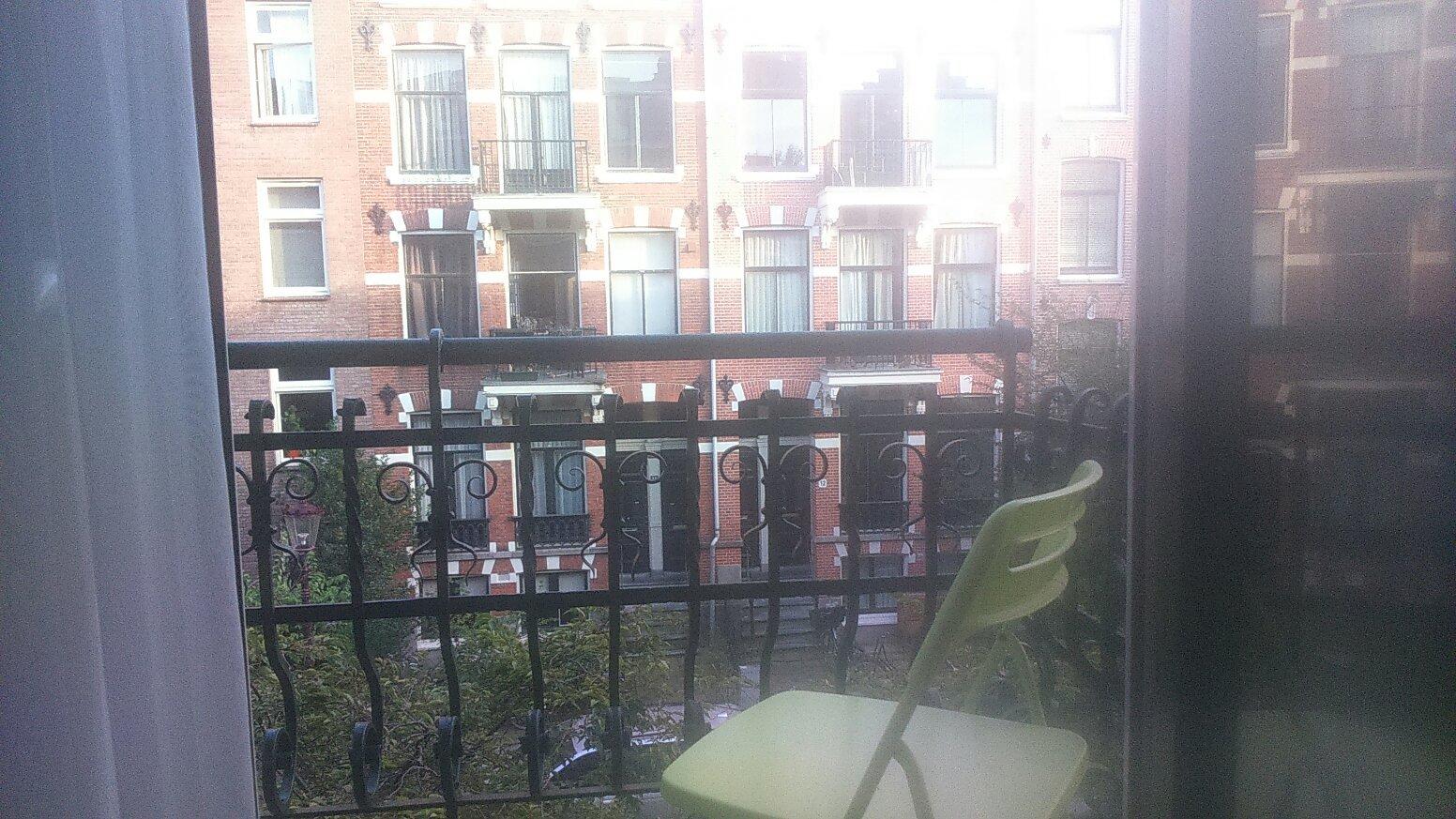Bij-de-Amstel