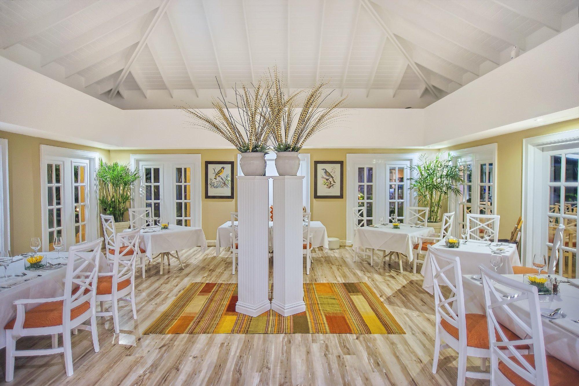 bamboo restaurant, punta cana - restaurant reviews, phone number