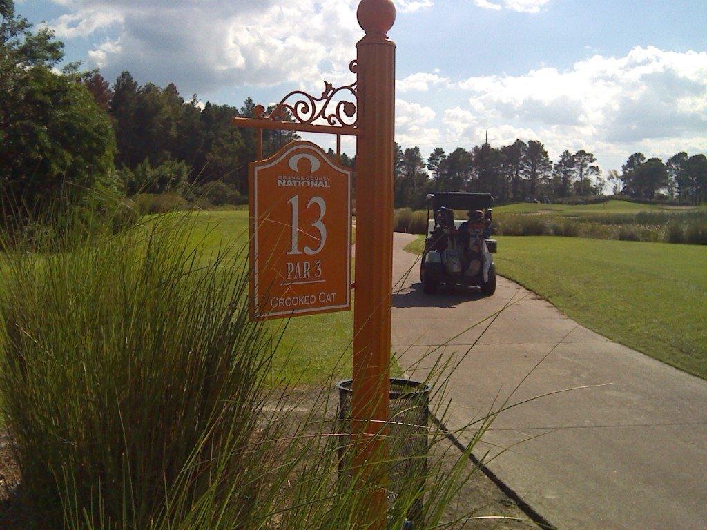 orange county national golf center winter garden fl top tips