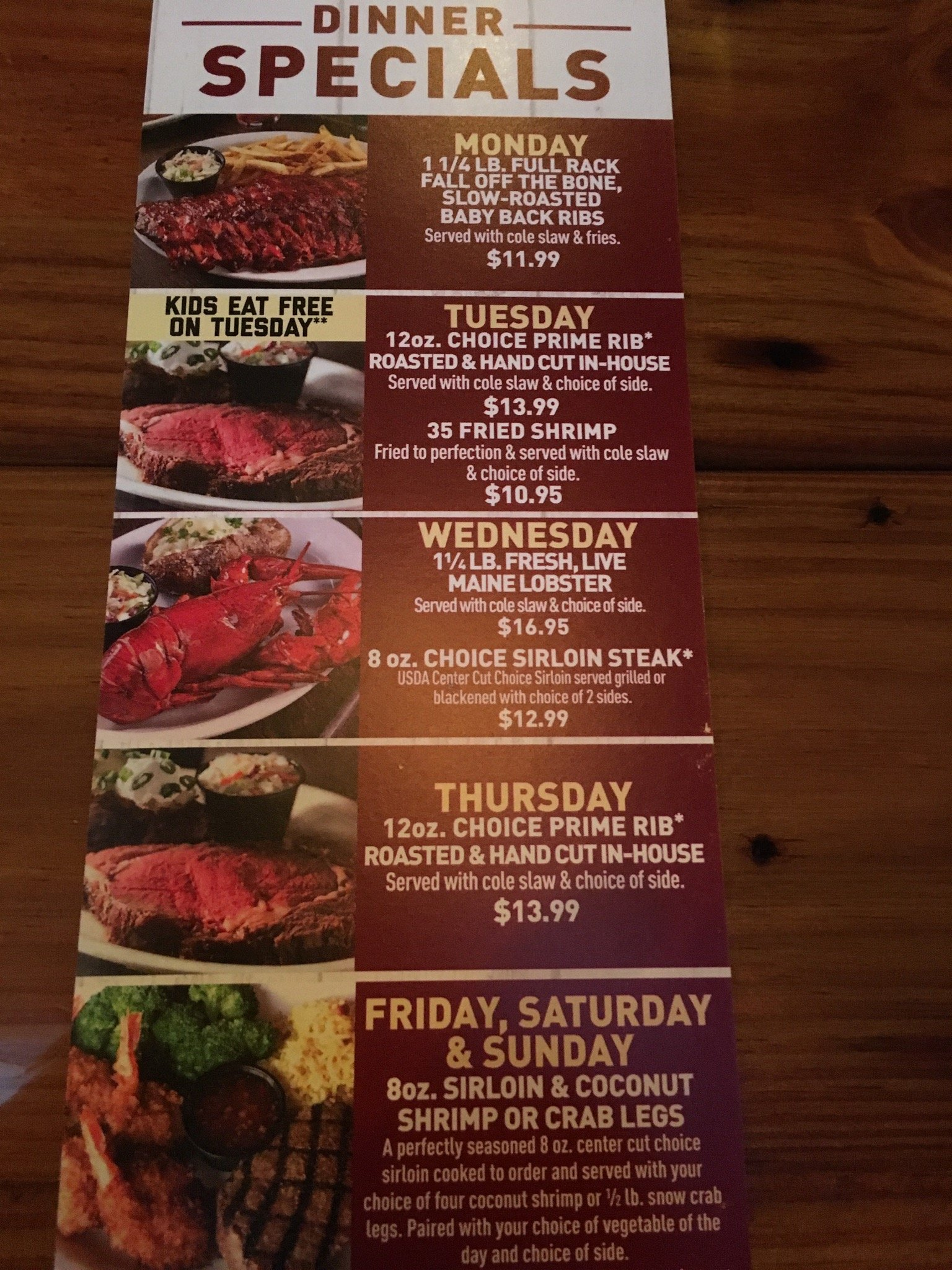 miller s ale house lombard menu prices restaurant reviews