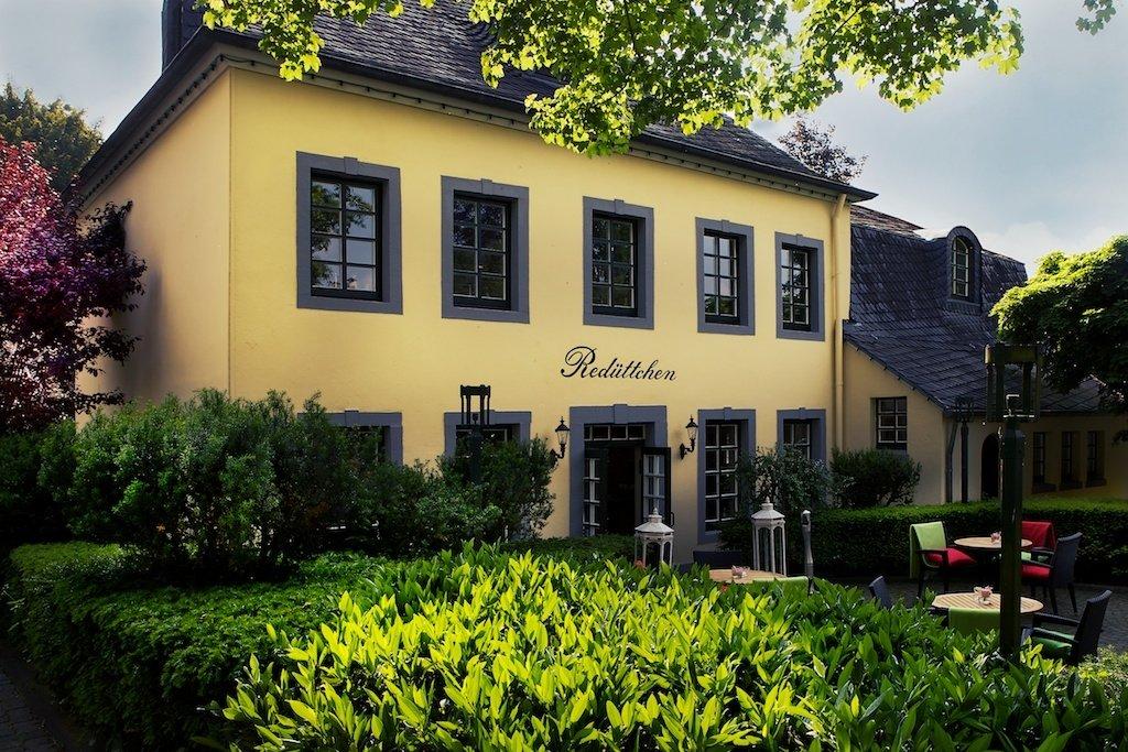 Die 10 Besten Restaurants Nahe Insel Hotel Bad Godesberg