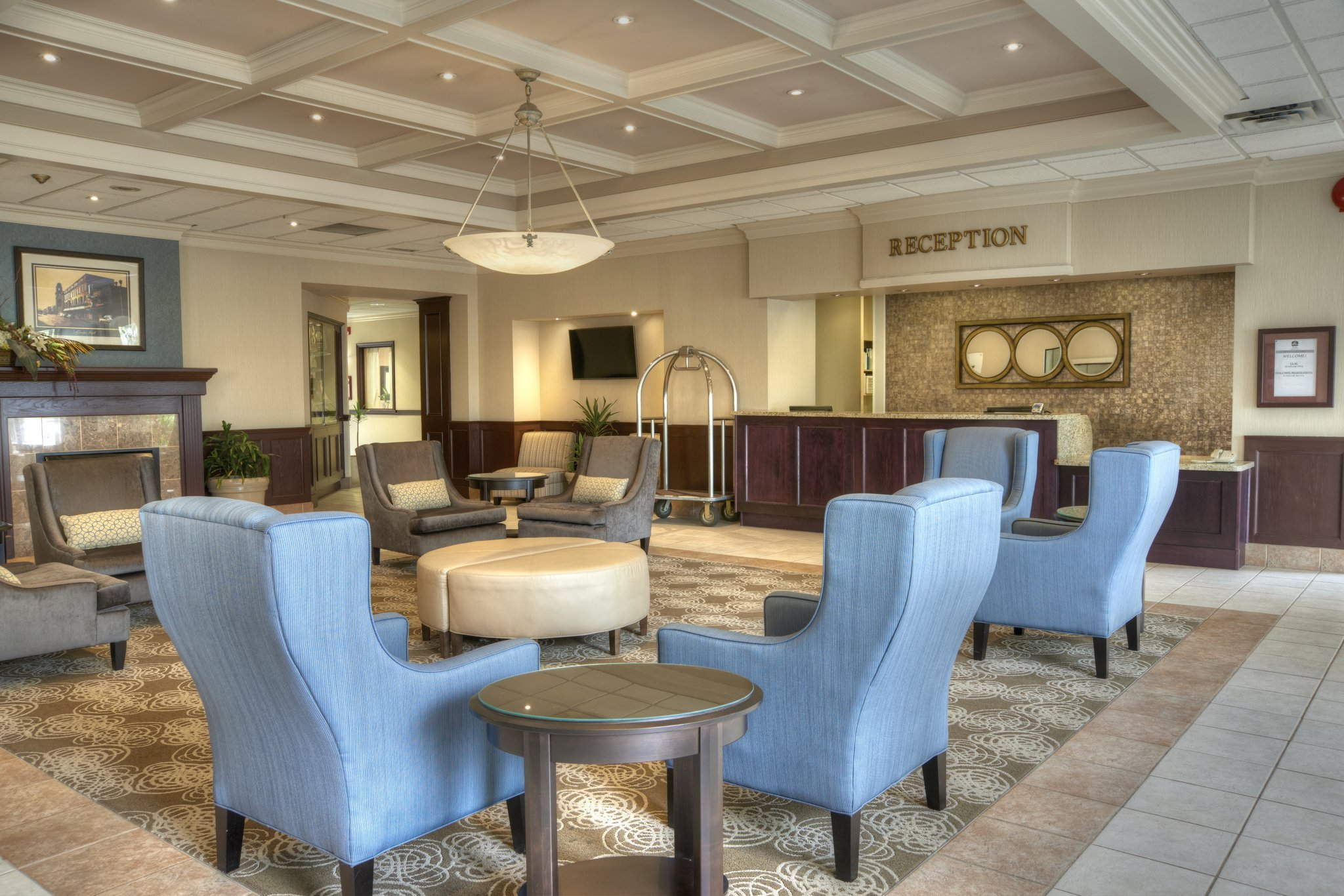 Best Western Brantford Hotel And Conference Centre Brantford Hotel And Conference Centre