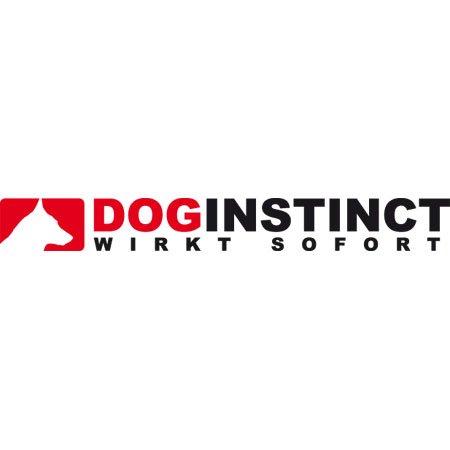 Doginstinct Hundeschule