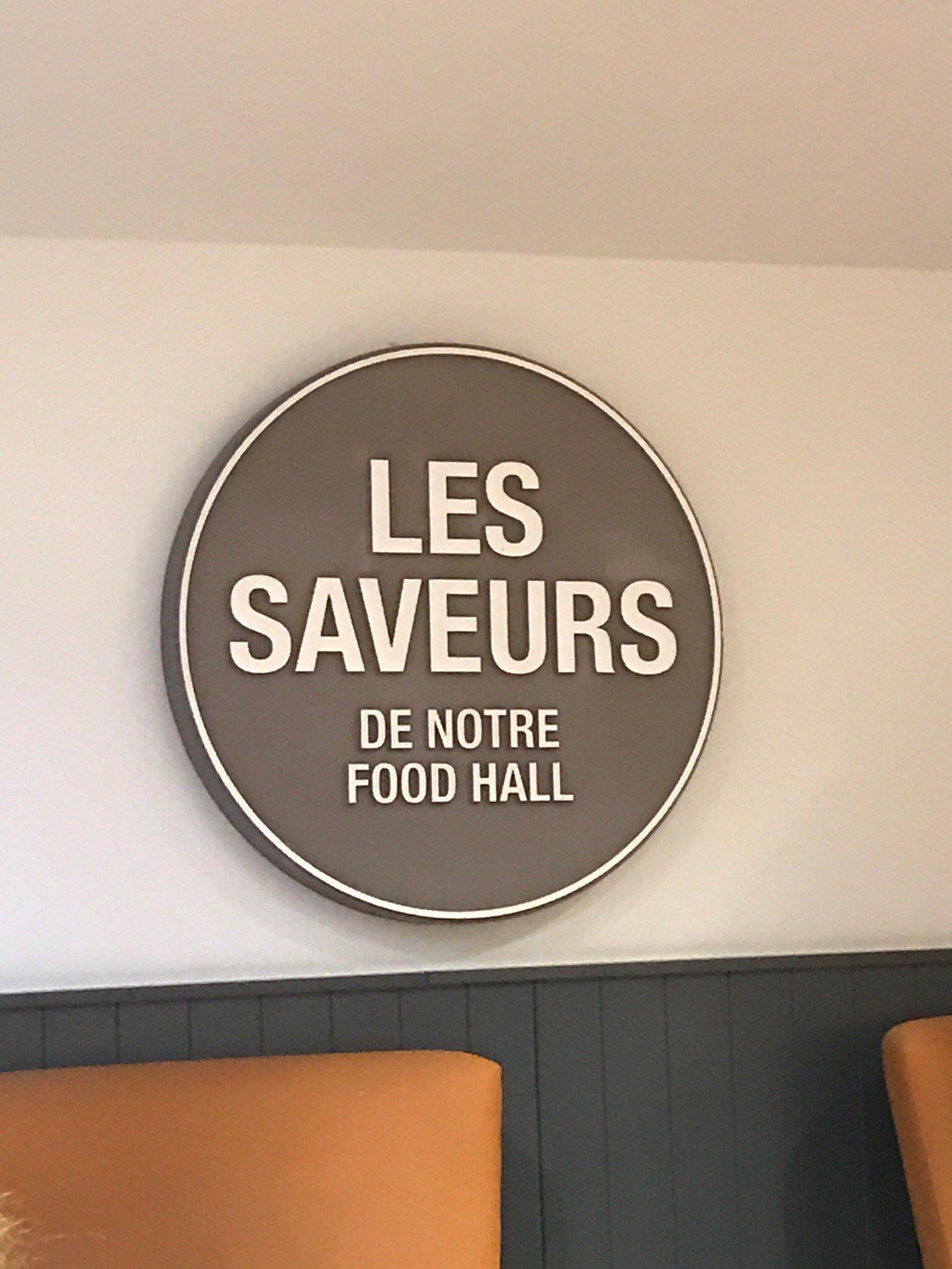 Marks spencer paris restaurant reviews phone number for Adresse mark and spencer paris
