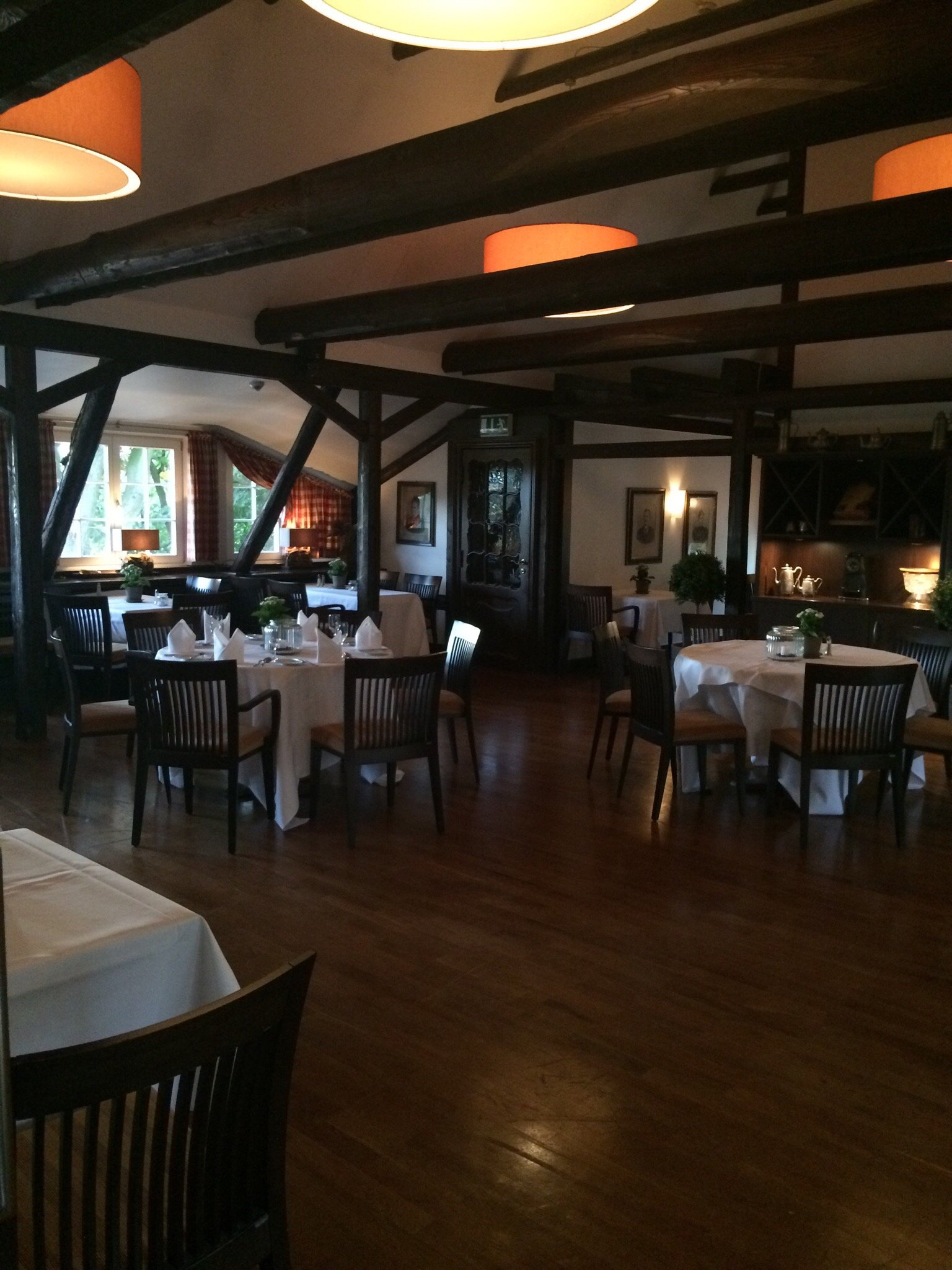 juergenshof, bremen - restaurant reviews, phone number & photos