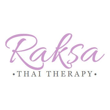 ‪Raksa Thai Therapy‬