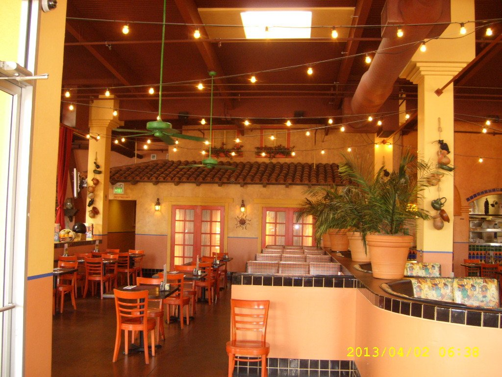 ... El Patio Mexican Restaurant Fremont Ca By Mexicali Grill Santa Clara  Restaurant Reviews Phone Number ...