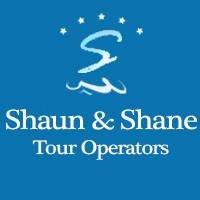 Shaun & Shane Tour Operators