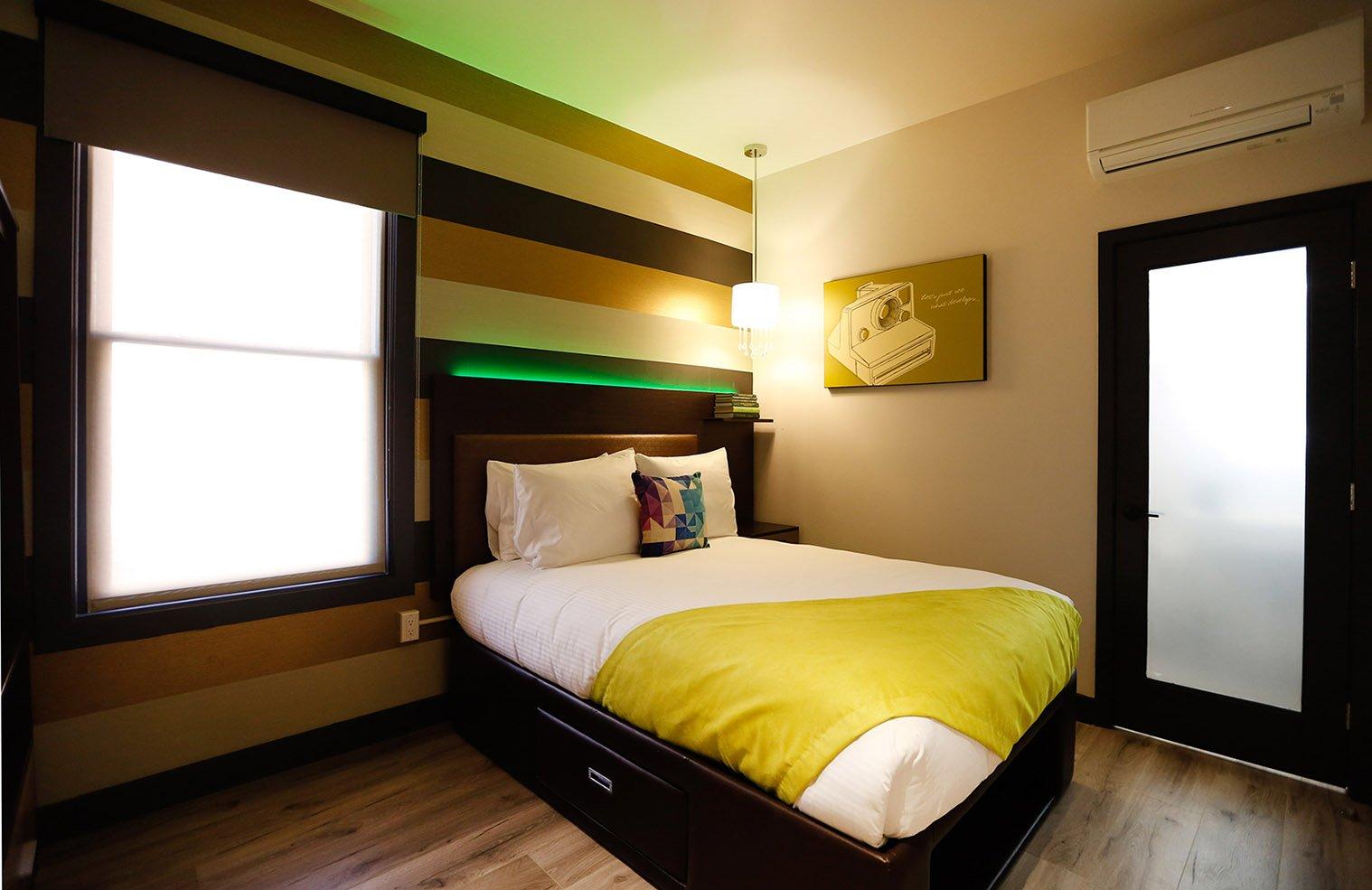 Hotel Epik Updated 2017 Reviews Price Comparison San