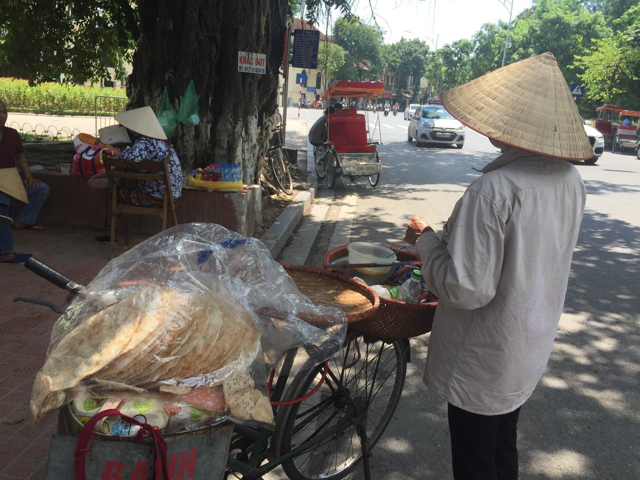 Adamas Hanoi Hotel Army Hotel 2017 Prices Reviews Photos Hanoi Vietnam