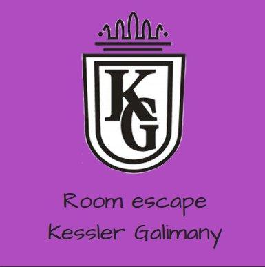 Room Escape Kessler Galimany