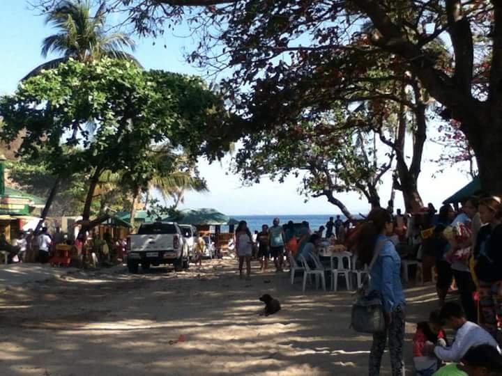 Katungkulan Beach Resort Ternate All You Need to Know Before