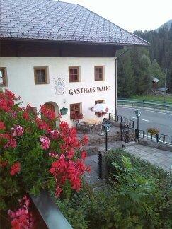 Gasthof Wacht
