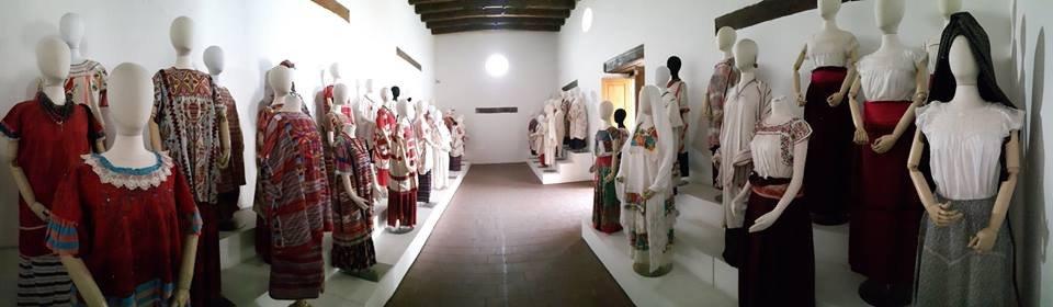 Museo Belber Jimenez