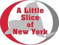 Little Slice of NY