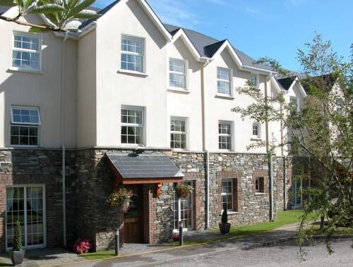Muckross Park Self Catering Apartments