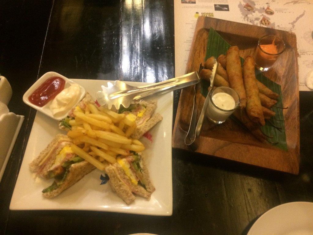 Albertos By Dj Seungli The 10 Best Restaurants Near View Park Hotel Tagaytay Tripadvisor
