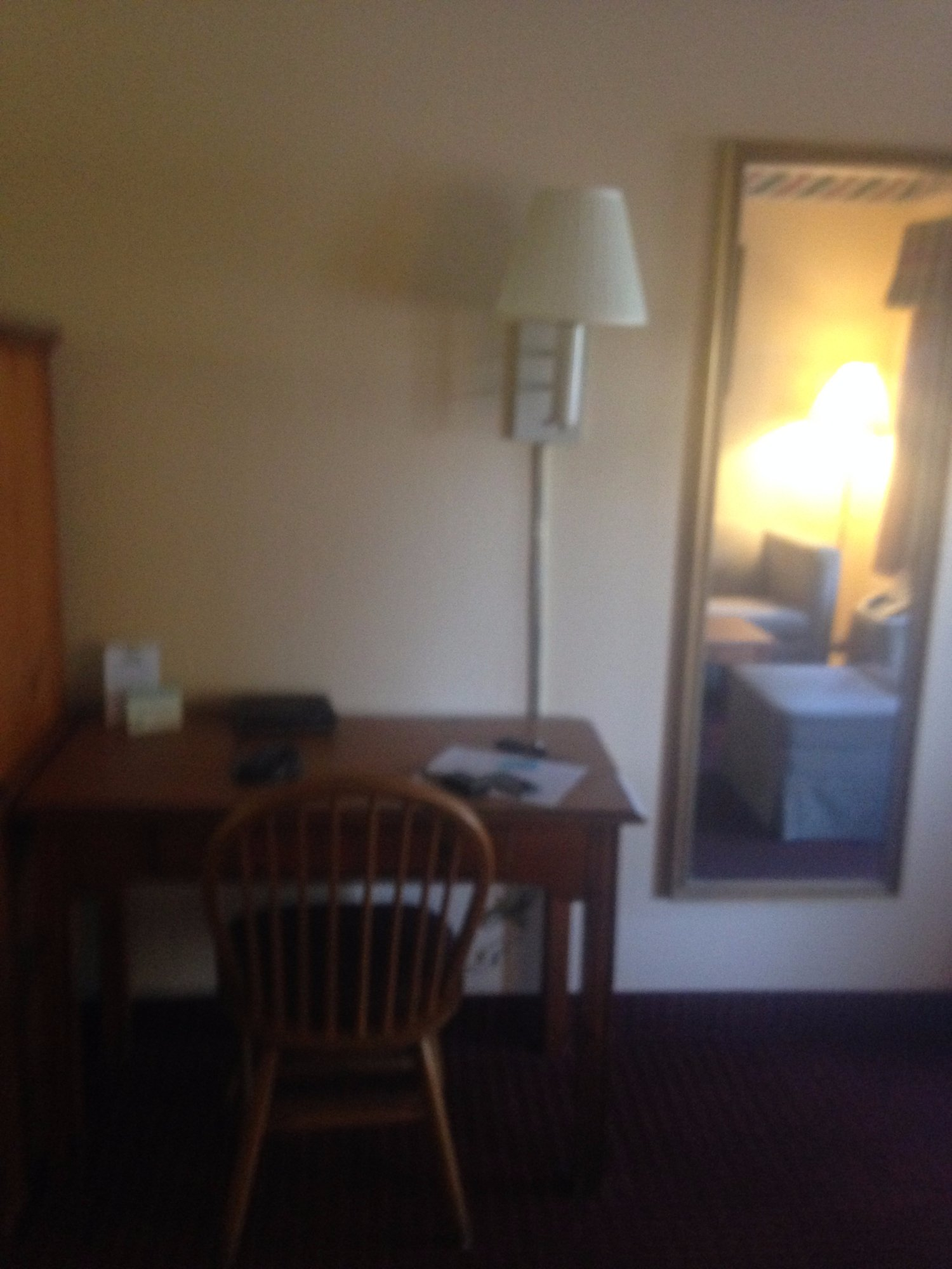 Legacy Inn Starke Hotel Reviews Price Comparison FL TripAdvisor Legacy Inn  Starke Hotel Reviews Price. Farmers Furniture Starke Fl   modelismo hld com