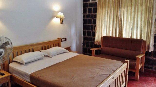 Grange Resort