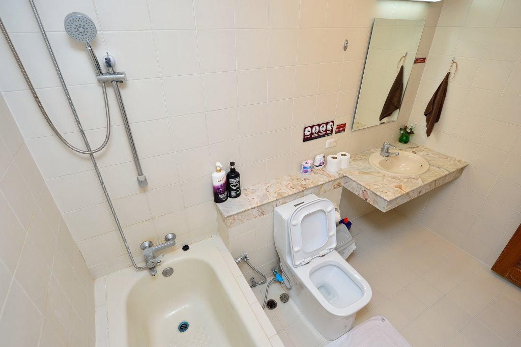 Lost And Found Bed And Breakfast Bangkok Tha 239 Lande