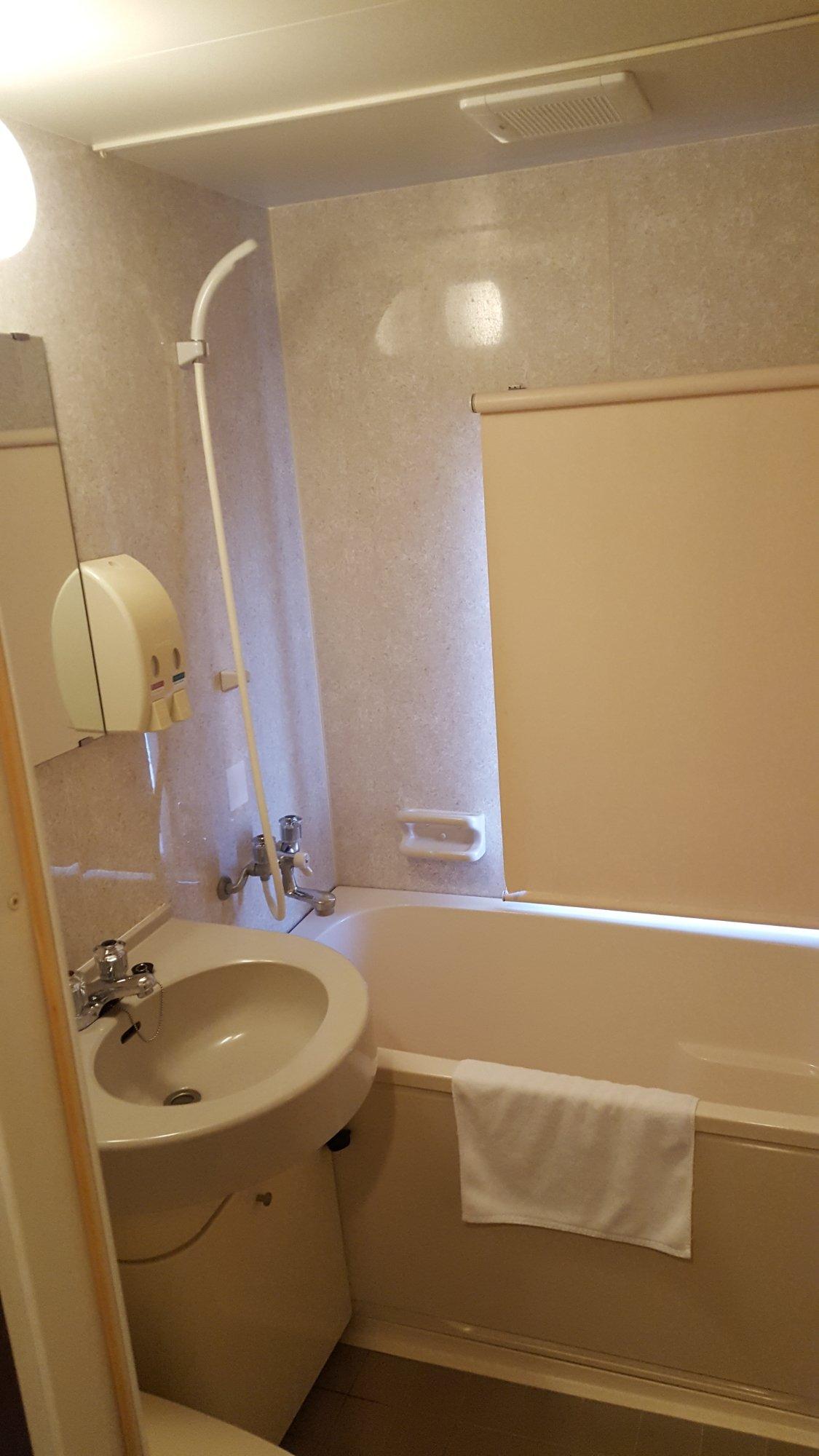 Hotel Route Inn Court Komoro Aqa Hotel Sakudaira Station Updated 2017 Prices Reviews Saku